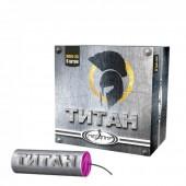 Титан (цена за 1 шт.)